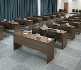学生桌椅SW-K40